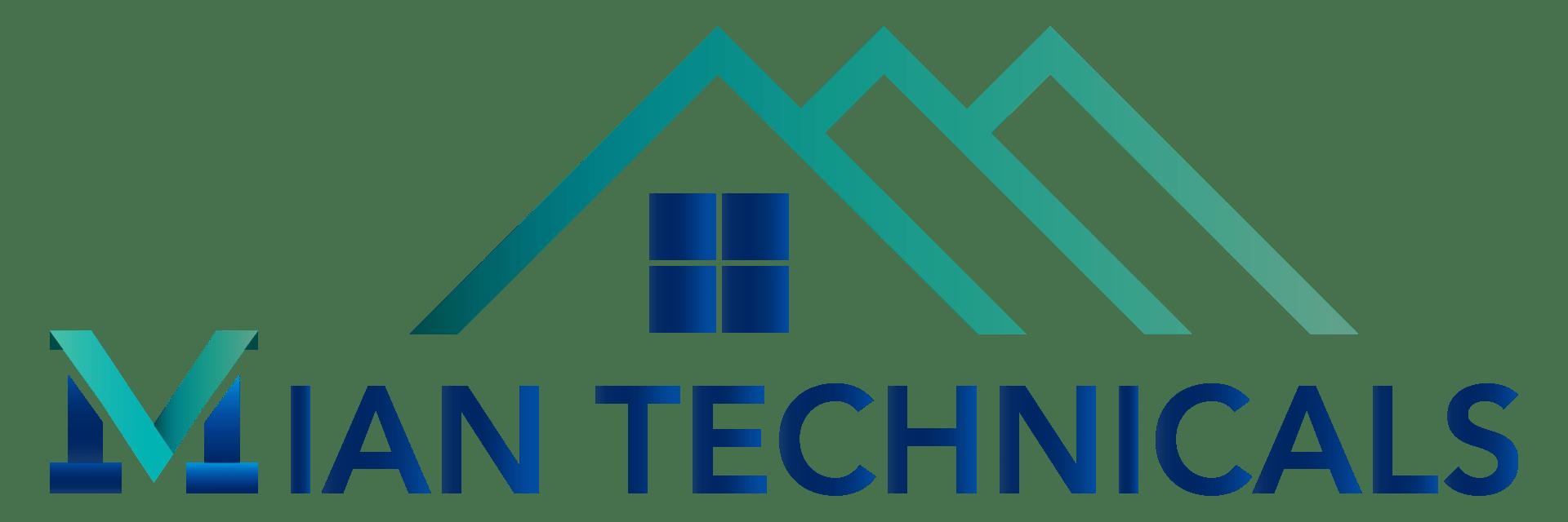 Mian Technicals